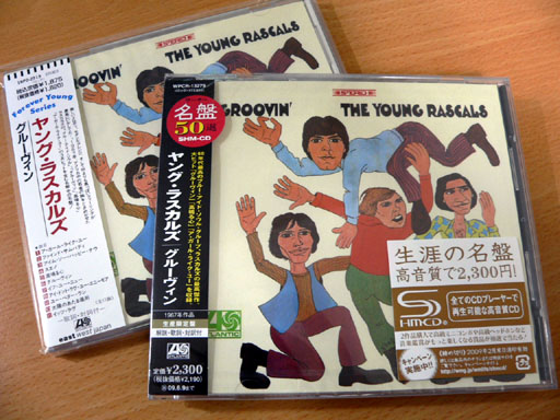 young rascals_01_01.jpg